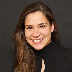 Freya Oehle