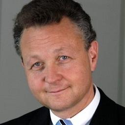 Klaus Josef Lutz