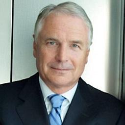 Walter Schlebusch