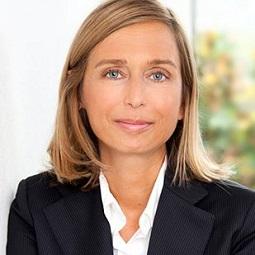 Simone Kämpfer