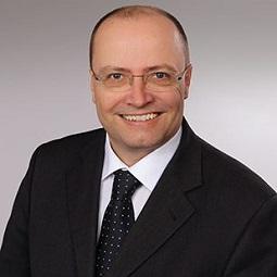 Robert Hlawna