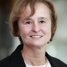 Karin Lochte