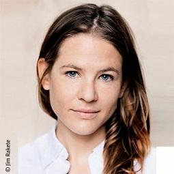 Aino Laberenz