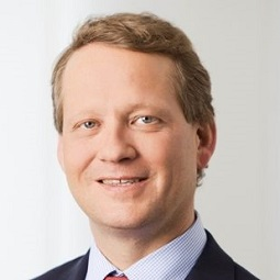 Eric Schweitzer