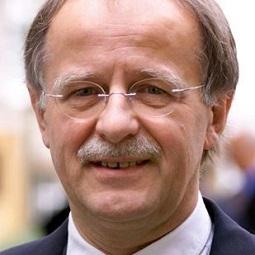 Hans Leyendecker