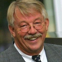 Kurt Döhmel