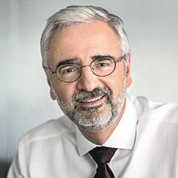 Paul Achleitner