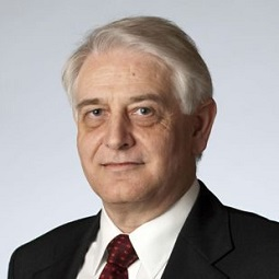 Matthias Bichsel