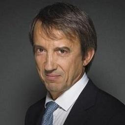 Philippe Sauquet