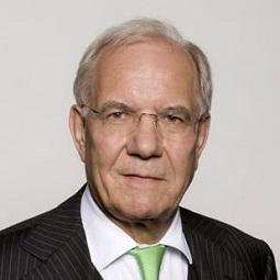 Brun-Hagen Hennerkes