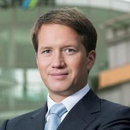 Florian Bieberbach