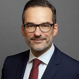 Stefan Franzke