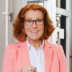 Sabine Herold