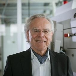 Hans J. Langer