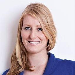 Julia Bösch