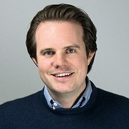 Christian Deilmann