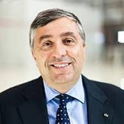 Jean-François Cirelli