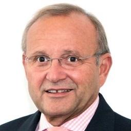 Wolfgang Franz