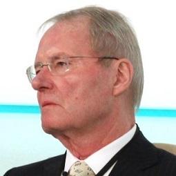 Hans-Olaf Henkel