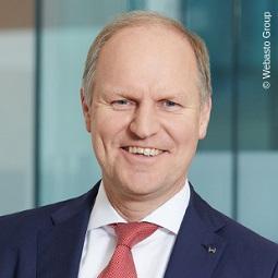 Holger Engelmann