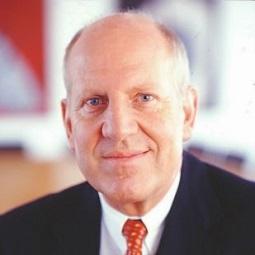 Albrecht Hertz Eichenrode