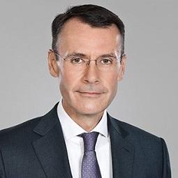 Hermann J. Merkens