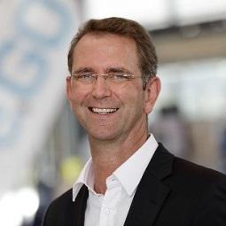 Günther Schuh