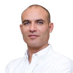 Bernardo Hernández González