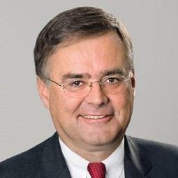 Wolf Schumacher
