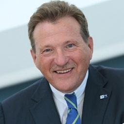 Eberhard Sasse