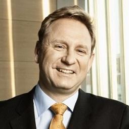 Hartmut Ostrowski