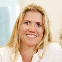 Daniela Mielchen