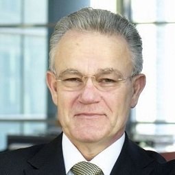 Hans-Jörg Bullinger