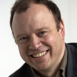 Joachim Käppner