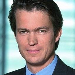 Christian Boehringer
