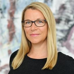 Christine Bortenlänger