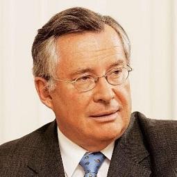 Robert J. Koehler