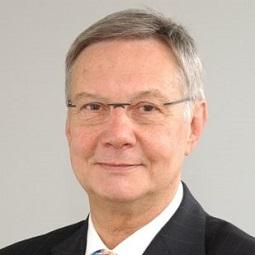 Dieter Kurz