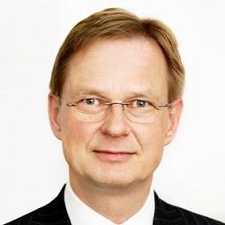Axel Klaus Heitmann