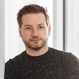 Rolf Schrömgens