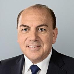 Axel A. Weber
