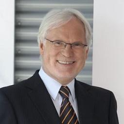 Markus Schächter
