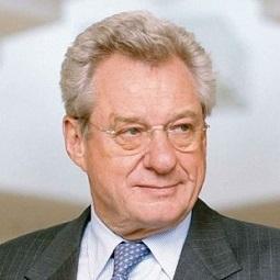 Heinrich Weiss