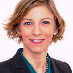 Anja Misselbeck