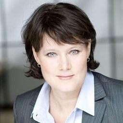 Anke Schäferkordt