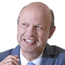 Frank Stieler