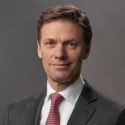 Martin Eisenhut