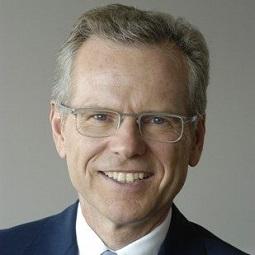 Wolfgang Ziebart