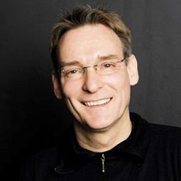 Clemens Triebel