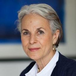 Françoise Wilhelmi de Toledo
